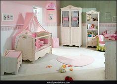 Ucuz bebek odası 2016 - http://www.mobilyaevdekoru.com/ucuz-bebek-odasi-2016/