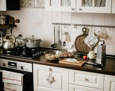 Coffee Breakfast Smoothie, Photo Wall, Interior, Photograph, Indoor, Interiors