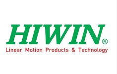 Free shipping to USA 2set HIWIN 16-16s-R1-FSI-3000MM with Rotary nuts .1Set HIWIN .16-16s-R1-FSI-1600MM with  Rotary nuts