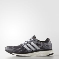 adidas Energy Boost ESM Shoes - Black | adidas New Zealand