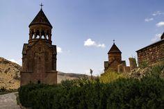 Notre Dame, Building, Travel, Viajes, Buildings, Destinations, Traveling, Trips, Architectural Engineering