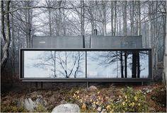 vipp-shelter-2.jpg | Image