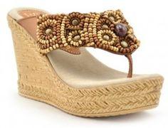 American Made Shoes via USALoveList.com