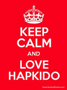 Hapkido we all love a great martial art and this is one great martial art www.hapkidoselfdefence.com