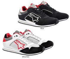 Alpinestars - Classic Shoe