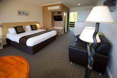 Kangaroo Island Seafront Kangaroo Island, South Australia, Hotel Reviews, Trip Advisor, Photos, Furniture, Home Decor, Pictures, Home Furnishings