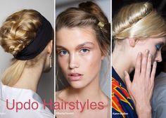 2016 hair trend/2016trend/헤어트렌드/평택미용실/2016유행머리/2016s/s trend/여자유행헤어스타일/평택스크린미용실 : 네이버 블로그