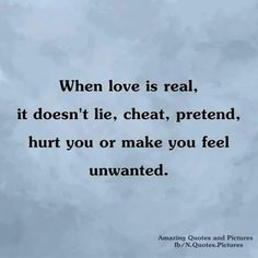 Deep love Quotes are here. Read Deep Love quotes for him and her. They are meaningfull love quotes. Check these Quotes for Valentine's Day or any occasion. Deep Quotes About Love, Love Quotes For Him, Quote Of The Day, Quotes To Live By, Inspiring Quotes About Love, Very Deep Quotes, Fake Love Quotes, Valentine's Day Quotes, True Quotes