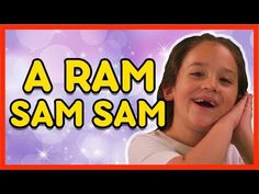 A Ram Sam Sam - Eğlenceli Çocuk Şarkısı / Children Dance Song Best Song Lyrics, Song Lyric Quotes, Songs To Sing, Music Quotes, Life Quotes, Sing Sing, Children Dance Songs, Fun Songs For Kids, Youtube Songs