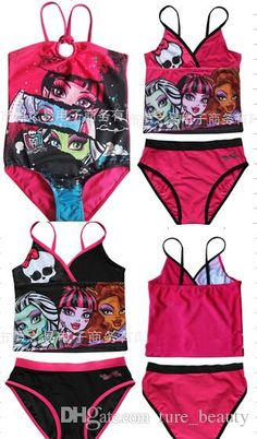 c38cbf8889 ture_beauty now having many 30%off on sale free shipping / no swing tag or  · Swing TagsKids SwimwearBikini ...