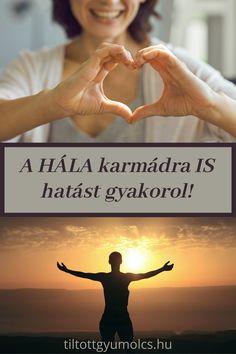 Karma, Holding Hands, Movie Posters, Movies, Films, Film Poster, Cinema, Movie, Film