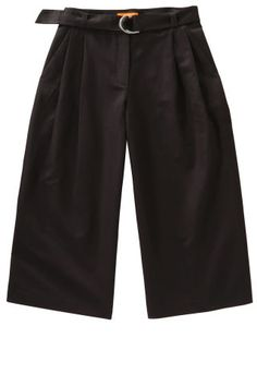 5 chic culottes all for under $100 to shop for summer 2015: