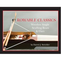 27 Best Rowing Reads & Resources images in 2012 | Rowing, Rowing