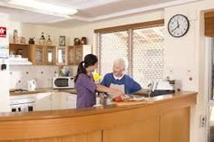 Image result for home care
