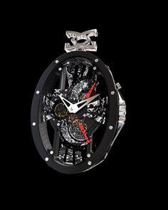 Gangi, X-treme , The pocket watch of the Century Breitling, 21st Century, Pocket Watch, Watches, Accessories, Wristwatches, Clocks, Pocket Watches, 3rd Millennium