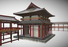 modular-asian-temple-3d-model-low-poly-fbx-ma-mb.jpg (790×552)