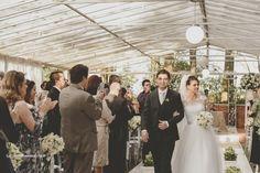 Casamento Real Duplo   Likéria   Gustavo e Karine   Alain