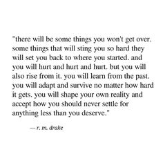 """24.1k Likes, 338 Comments - R. M. Drake (@rmdrk) on Instagram: """"nothing more. nothing less. • SIGNED COPIES of #GRAVITY are ONLY available through the end of…"""""""