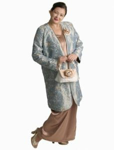 Dragon Lady Coat in Aqua Vines Embroidered and Jeweled Taffeta (Plus-Size) SHOP NOW: Unique jackets for women Sizes 14 - mother of the bride, special occasion, artwear, elegant and unique women's clothing,xoPeg Mother Of The Bride Jackets, Mother Of The Bride Plus Size, Mother Of The Bride Dresses Long, Unique Clothes For Women, Plus Size Womens Clothing, Coats For Women, Jackets For Women, Plus Size Ivory Dresses, Plus Size Gowns