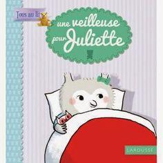 Céline Lamour-Crochet: Sélection de livres faciles à emporter pendant les...