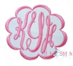 Great website for machine embroidery designs