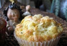eléget muffin felső zsírt