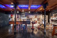 Sefano's+fine+food+factory+/+store