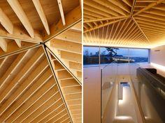 apollo architects and associates: le 49