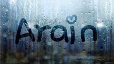Foggy rainy text effect Signature Mail, Windows On The Water, Classy Fonts, Name Wallpaper, 3d Text, Text Fonts, Fb Covers, Text Effects, Cover Pics