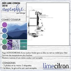 Lime Citron, 5 Mai, Photos, Sketches, Layout, Drawings, Pictures, Page Layout, Doodles