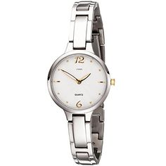 Rolex Watches, Jewelry Accessories, Trends 2018, Silver, Bags, Amazon, Fashion, Paradise, Wrist Watches