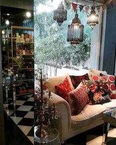 Dreamy Corners Beauty Imperial Decor Interiors Love HyderabadFashion Styles