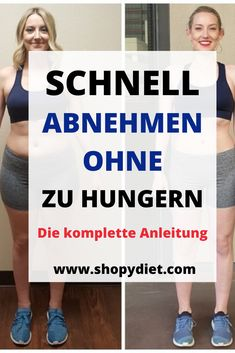 Gewichtsverlust Motivation, Yoga Fitness, Tricks, Sport, Adipose Tissue, Health And Wellness, Healthy Dieting, How To Lose Weight, Fast Weight Loss