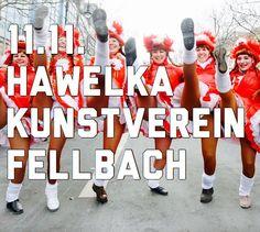 #Natrentreffen #Hawelka #Fellbach