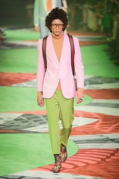 Gucci SS17 #eyewear