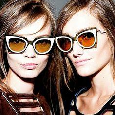 Últimas 2 horas de nuestra PROMOCIÓN #navidadsunoptica. No te lo pierdas o te arrepentirás. #sunoptica #gafas #sunglasses #gafasdesol #occhiali #sunnies #sunnieseyewear #shades #style #fashion #fendisunglasses #fendi #nuevacoleccion #new #nosencanta #novedades #moda #tendencias #fashion #elegancia #ideaspararegalar #musthave #oculosdesol #gafasmolonas #optica #eyewear #eyes
