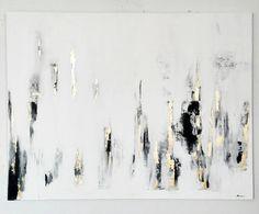 """365 tykkäystä, 7 kommenttia - Marianna Raikkala (@artbymarianna) Instagramissa: """"This beauty went to its new gorgeous home today. ❤️ #painting #abstract #art #artwork #abstractart…"""""""