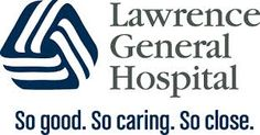 Lawrence General is the only not-for-profit community hospital in the immediate area, with many of the highest quality and patient safety ratings, and advanced clinical centers, in the region.