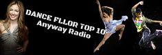 Καλό μήνα Anywayers ...στις 19.00 σας παρουσιάζουμε το #Top10 του Anyway Radio όπως το ψηφίσατε εσείς μέσα από τα #Socials | Be there !!!! Get tuned & listen real music Volume_up ► PLAY ▂ ▃ ▅ █ Join us! ►www.anywayradio.com
