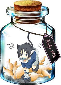 http://fc04.deviantart.net/fs70/f/2013/105/c/5/sasuke_in_jar_by_knightswalker912-d61oaw4.png