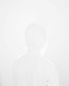 white camouflage