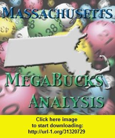 MA MegaBucks Analysis, iphone, ipad, ipod touch, itouch, itunes, appstore, torrent, downloads, rapidshare, megaupload, fileserve