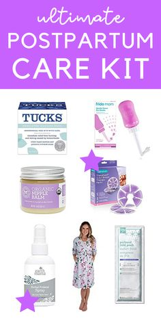 Postpartum Must Haves, Pregnancy Must Haves, Pregnancy Labor, Baby Must Haves, Postpartum Recovery, Postpartum Care, Getting Ready For Baby, Breastfeeding And Pumping, Newborn Care