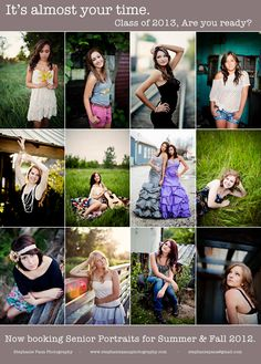 great to add variety to maternity poses Portrait Poses, Senior Portraits, Senior Posing, Senior Session, Portrait Ideas, Senior Girl Photography, Cute Photography, Portrait Photography, Senior Photos Girls