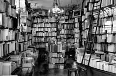 Non leggete, come fanno i bambini, per divertirvi, o come gli ambiziosi per istruirvi.  No, leggete per vivere.  Gustave Flaubert