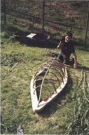 Image result for coracles