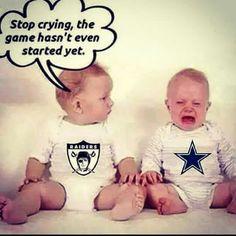 Bahahahahahahaha!!!!