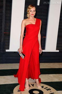 Le modèle Nudist séduit de nombreuses stars, dont Diane Kruger.