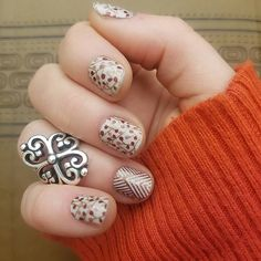 Where do I get a jamberry ring??