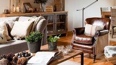Entre los muchos estilos de decoración que triunfan en la actualidad, hay uno que se está abriendo paso poco a poco y que cada vez atrae a más amantes del interiorismo. Se trata del estilo belga, una corriente que se basa en la naturalidad, en la elegancia de los ambientes y en la capacidad para combinar en un mismo espacio lo antiguo y lo moderno. Hoy repasamos contigo las claves esenciales del estilo belga.